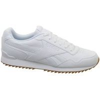 Shoes Men Low top trainers Reebok Sport Royal Glide White