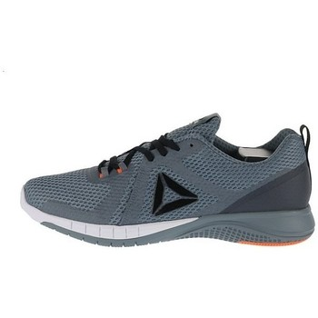 Shoes Men Running shoes Reebok Sport Print Run 2 White, Grey