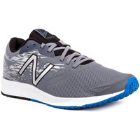 Shoes Men Derby Shoes & Brogues New Balance MFLASHLG1 Grey