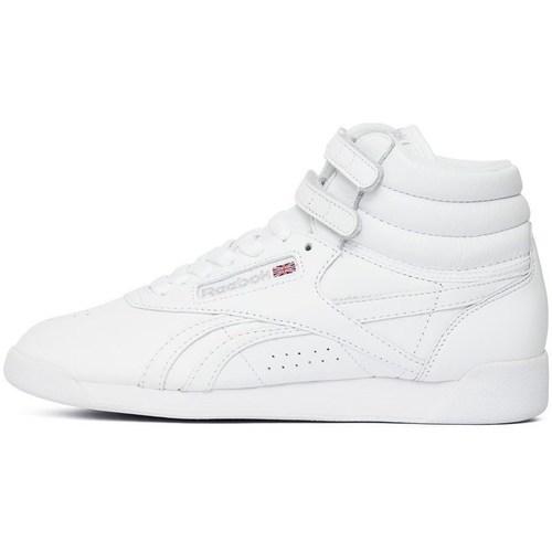 Reebok Sport Freestyle HI OG Lux 35TH