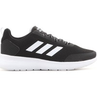 Shoes Women Derby Shoes & Brogues adidas Originals CF  Race W White, Black