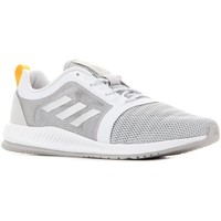 Shoes Women Derby Shoes & Brogues adidas Originals Cool TR White, Grey