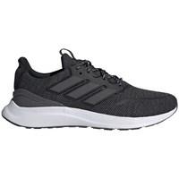 Shoes Men Low top trainers adidas Originals Energyfalcon Black, Grey, Brown