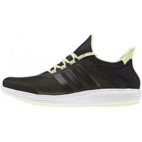 Shoes Women Running shoes adidas Originals Neutral CC Sonic Boost Black