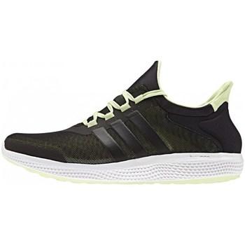 Shoes Women Running shoes adidas Originals Neutral CC Sonic Boost Black