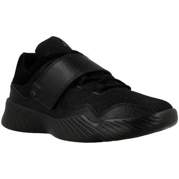 Shoes Children Fitness / Training Nike Jordan J23 BG Black