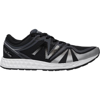 Shoes Women Running shoes New Balance 822 Black,Silver