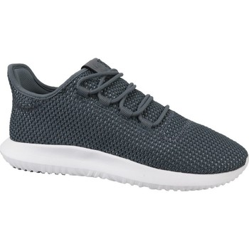adidas Tubular Shadow CK men's Shoes (Trainers) in Grey