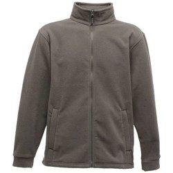 Clothing Men Fleeces Professional THOR 350 Heavyweight Fleece Grey