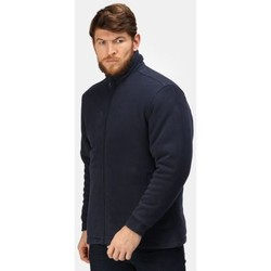 Clothing Men Jackets Professional ASGARD II Quilted Fleece Blue