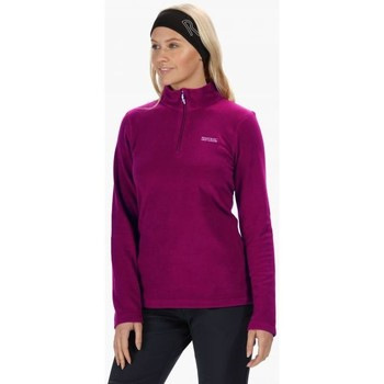 Clothing Women Fleeces Regatta SWEETHART Fleece Pink