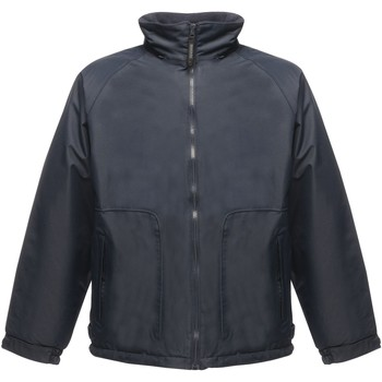 Clothing Men coats Professional Hudson Insulated Jacket Navy Navy