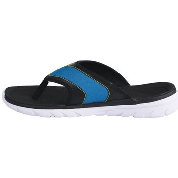 Shoes Men Flip flops Dare 2b XIRO Lightweight Flip Flops Blue