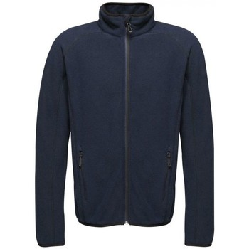 Clothing Men Fleeces Professional DREAMSTATE Full-Zip Fleece Blue