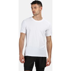 Clothing Men Short-sleeved t-shirts Professional BEIJING Lightweight TShirt Navy White White