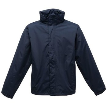 Clothing coats Professional Pace II Lightweight Jacket Navy Navy