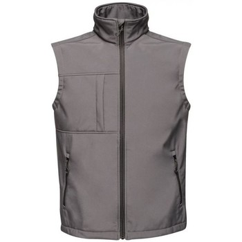 Clothing Coats Professional OCTAGON Waterproof Bodywarmer Classic Red Black Grey Grey