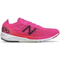 Shoes Women Running shoes New Balance 890 Pink