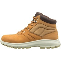 Shoes Men Derby Shoes & Brogues Helly Hansen Montreal V2 Honey