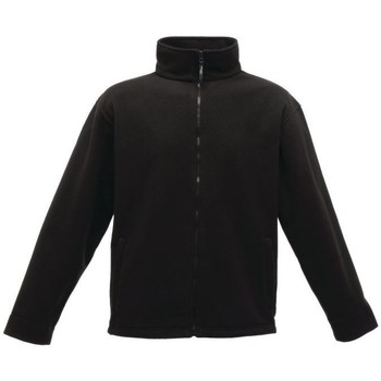 Clothing Men Fleeces Professional THOR 350 Heavyweight Fleece Black