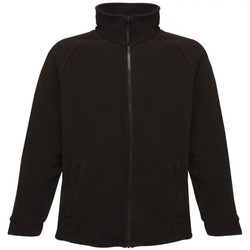 Clothing Men Fleeces Professional THOR III Interactive Fleece Black