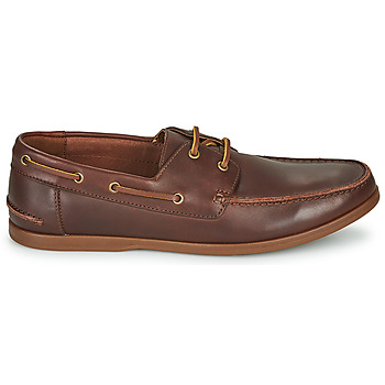 Clarks PICKWELL SAIL