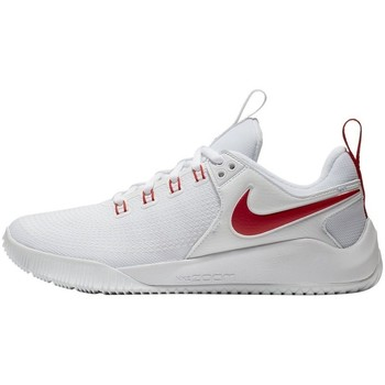 Shoes Women Multisport shoes Nike Wmns Air Zoom Hyperace 2 White