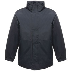 Clothing Men Jackets Professional BEAUFORD Waterproof Insulated Jacket Blue