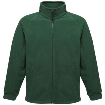 Clothing Men Fleeces Professional THOR III Interactive Fleece Green
