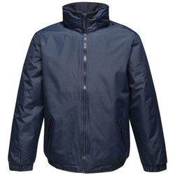 Clothing Men Jackets Professional CLASSIC BOMBER Jacket Waterproof Insulated Blue