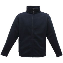 Clothing Men Fleeces Professional THOR 350 Heavyweight Fleece Blue
