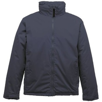 Clothing Men Coats Professional CLASSIC SHELL Waterproof Shell Jacket Blue