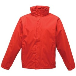 Clothing Coats Professional Pace II Lightweight Jacket Red Red