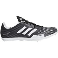 Shoes Men Running shoes adidas Originals Adizero White,Black