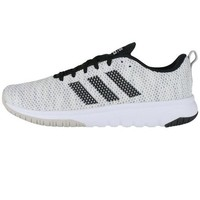Shoes Men Low top trainers adidas Originals CF Superflex Grey