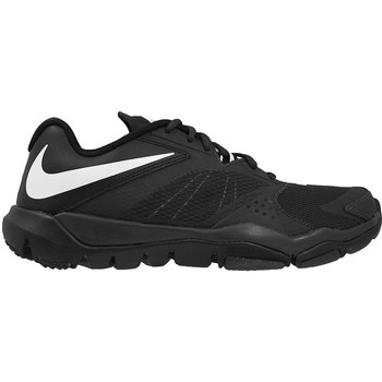 Shoes Men Running shoes Nike Flex Supreme TR 3