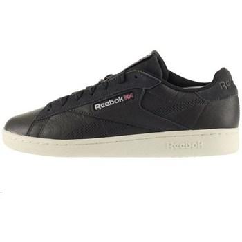 Shoes Men Low top trainers Reebok Sport Npc UK Pfr Black