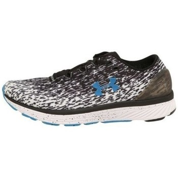 Shoes Men Running shoes Under Armour UA Charged Bandit 3 Ombre