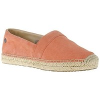 Shoes Women Espadrilles UGG Renada Orange