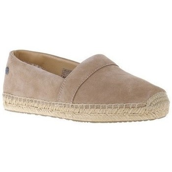 Shoes Women Espadrilles UGG Renada Brown