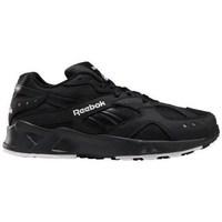 Shoes Men Running shoes Reebok Sport Aztrek Black
