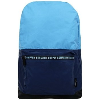 Bags Rucksacks Herschel Packable Daypack Blue, Navy blue