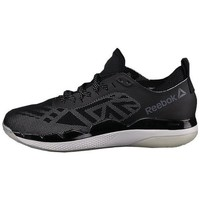 Shoes Women Low top trainers Reebok Sport Cardio Ultra 30 Black