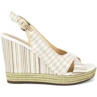 Shoes Women Sandals Geox Janira