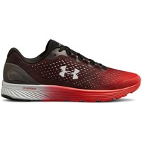 Shoes Men Low top trainers Under Armour UA Charged Bandit