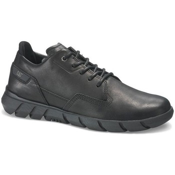 Shoes Men Low top trainers Caterpillar Camberwell Black