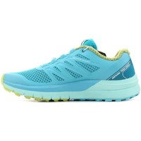 Shoes Women Low top trainers Salomon Sense Pro Max W