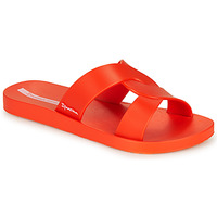 Shoes Women Mules Ipanema FEEL Orange