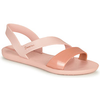Shoes Women Sandals Ipanema VIBE SANDAL Pink