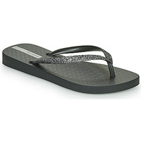 Shoes Girl Flip flops Ipanema LOLITA IV Black